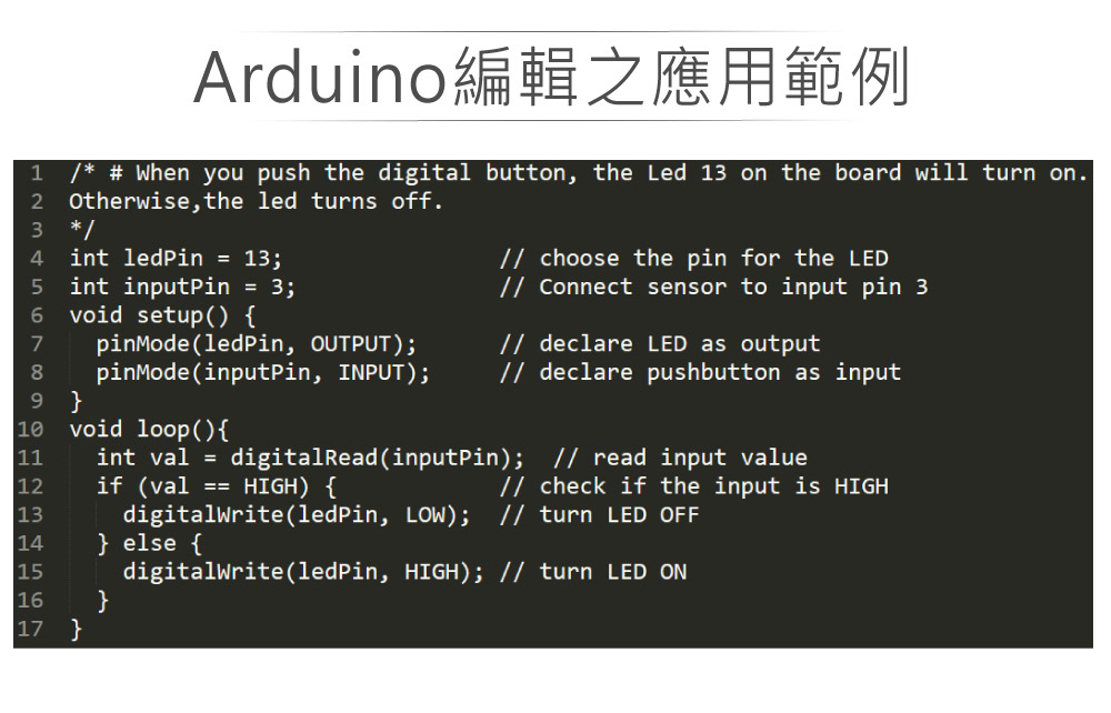 堃喬 堃邑 學校專區 品牌感測模組 按鍵開關模組 支援Arduino、micro:bit、Raspberry Pi等開發工具 適合中小學 課綱 生活科技 Keyestudio KS0029